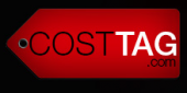 Cost Tag