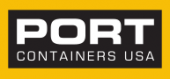 Port Containers LLC