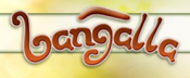 Bangalla