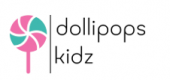 Dollipops Kidz