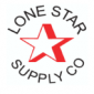 Lone Star Supply Co.
