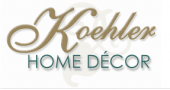Koehler Home Decor