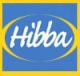 Hibba Toys