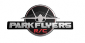 ParkFlyers R/C