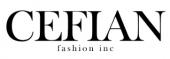 Cefian Fashion