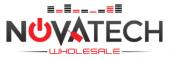 Novatech Wholesale
