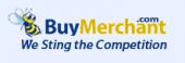 BuyMerchant