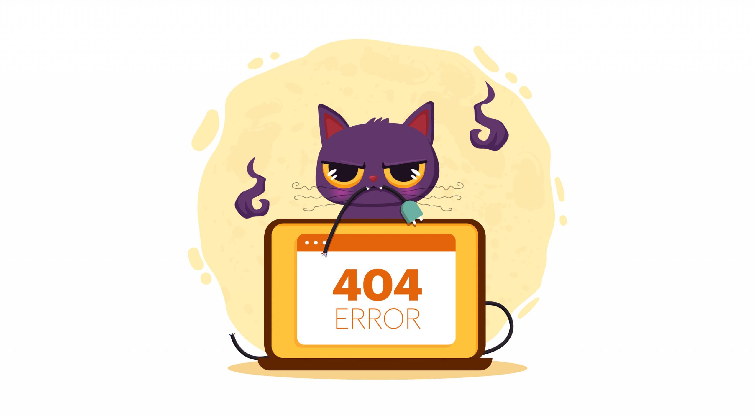 Out of Stock 404