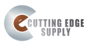 Cutting Edge Supply