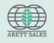 Arett Sales