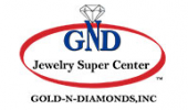 Gold-N-Diamonds Inc.
