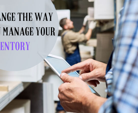 Inventory Management Software for Small Businesses: Why Do You Need It?