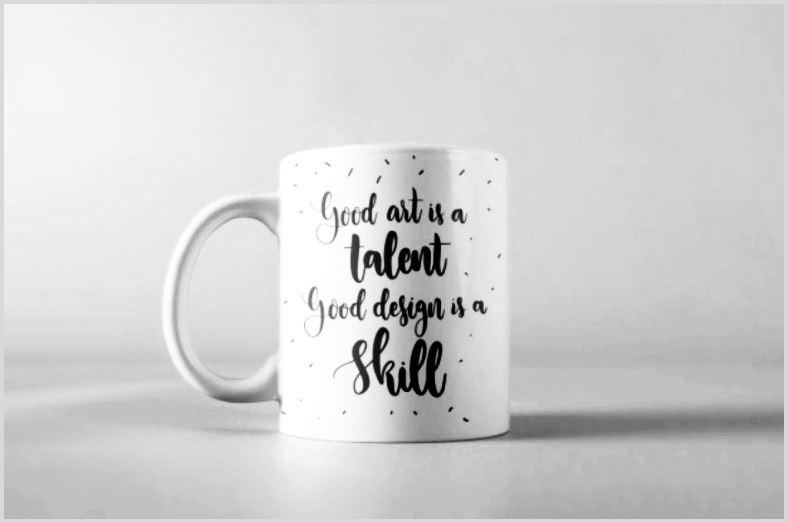 print on demand mug