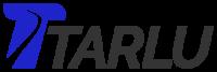 Tarlu Ltd