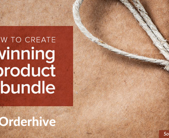 Product Bundling: How Pricing Software Helps You Offer the Best Bundles?