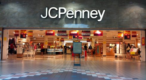 Inventory Management_JCPenney
