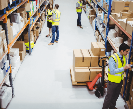 Inventory Carrying Cost – A complete guide!