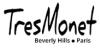 TresMonet Technologies Inc