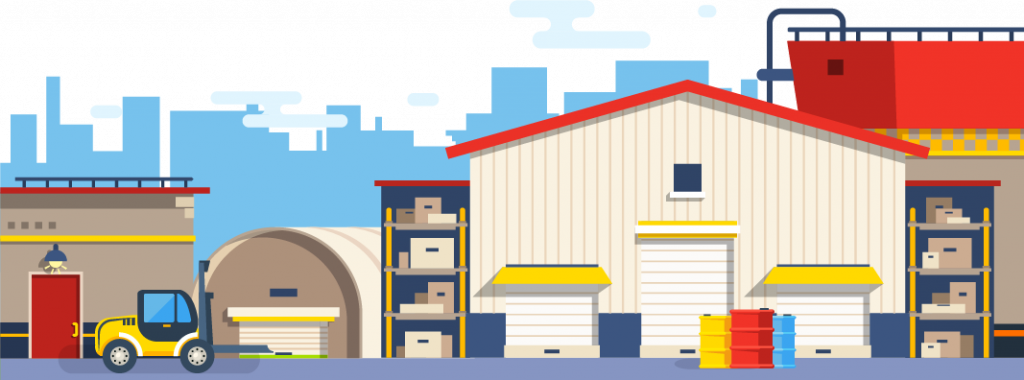 Best Practices for Inventory Management