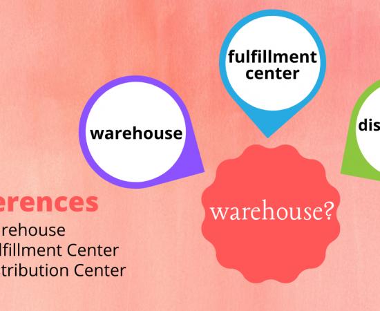 Distribution Center Vs Fulfillment Center Vs Warehouse (Differences, Pros, Cons)