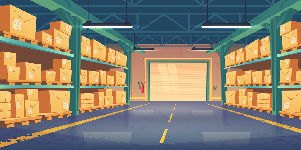 What is Warehouse Management? | Top Guides for Ultimate Warehousing