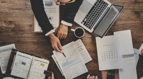 Enhance Order Management Efficiency