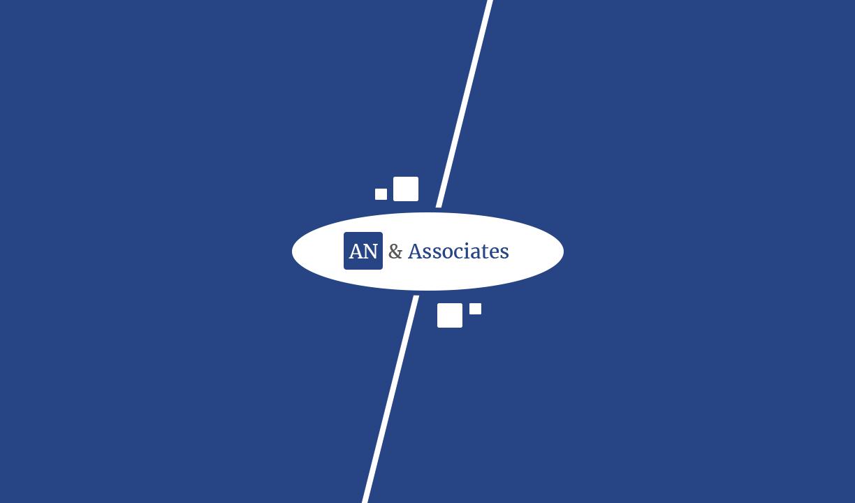 AN & Associates