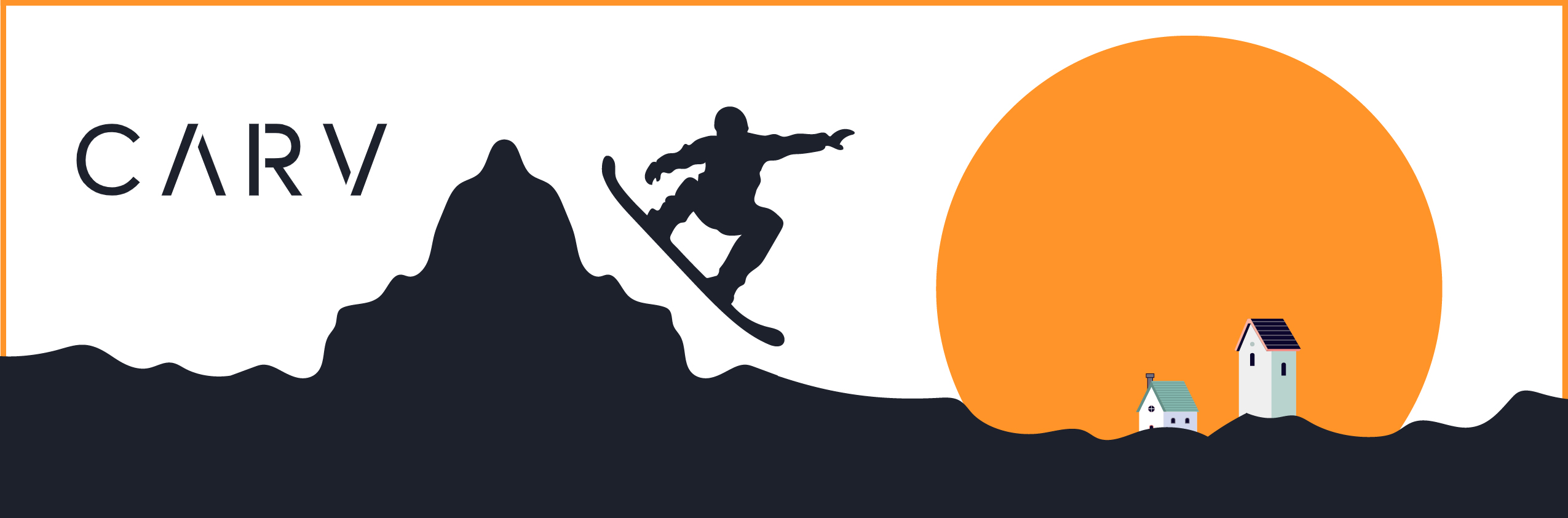 Carv banner Image