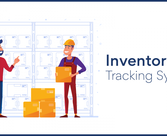 Inventory Tracking System: The What's and Why's covered in the Latest Guide of 2020