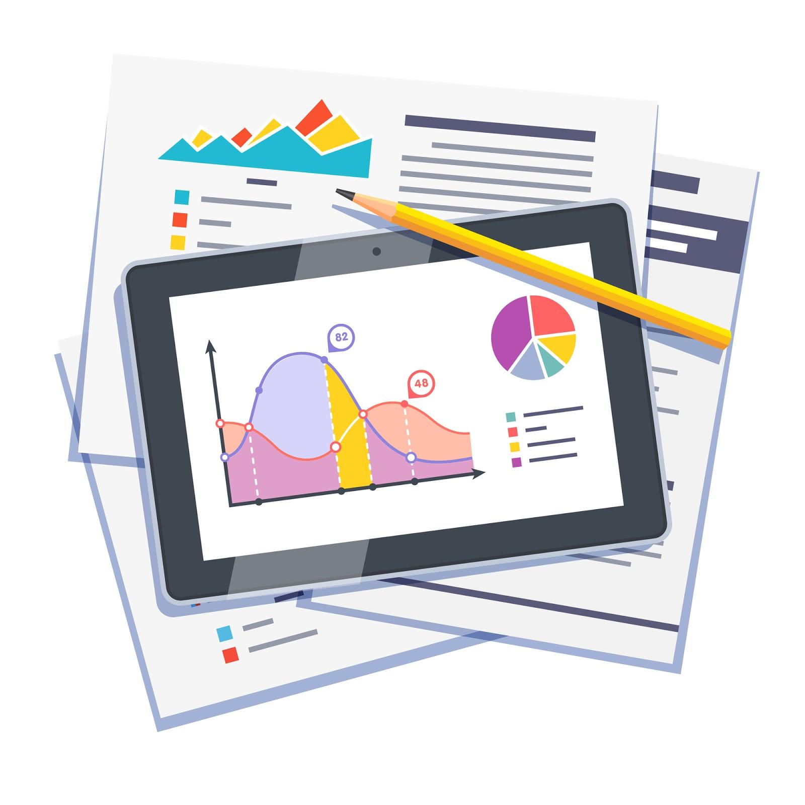 Financial Documentation