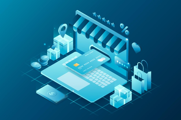 Supply Chain Management in ERP - Orderhive