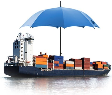 What is shipping insurance