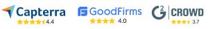 Orderhive Ratings