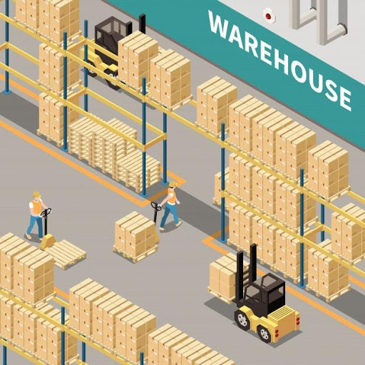 Trends of Warehouse Management