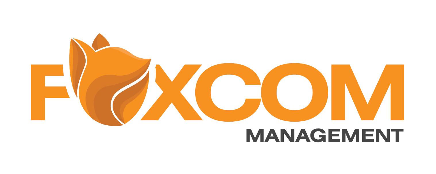 FoxCom Management