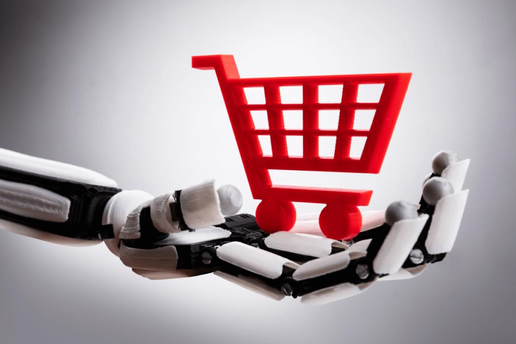 eCommerce Merchants